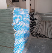 AlminoTech – Best false ceiling and wooden flooring retailer in tricity (panchkula, chandigarh, mohali)Panchkula