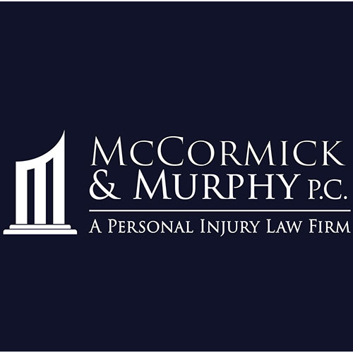 Personal Injury Attorney «McCormick & Murphy, A Personal Injury Law Firm», reviews and photos