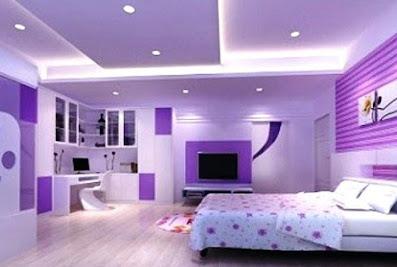 Zeel Home Design Ahmedabad, INTERIOR DESIGNERS AHMEDABAD