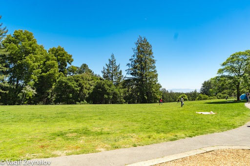 Park «Huddart Park», reviews and photos, 1100 Kings Mountain Rd, Woodside, CA 94062, USA