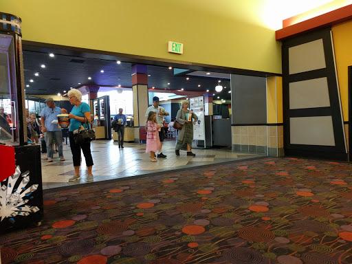 Movie Theater «AMC Bradenton 20», reviews and photos, 2507 53rd Ave E, Bradenton, FL 34203, USA