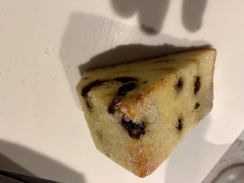 食ぱん道 ひばりヶ丘店