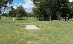 Steeplechase Park