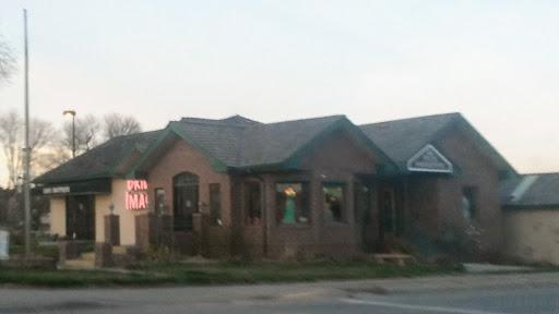 Bridal Shop «Bridal Images», reviews and photos, 3301 2nd Ave, Kearney, NE 68847, USA