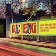 Kentvitrin : Kocaeli Açıkhava Reklamları - Billboard - Raket Reklamları Fiyatları