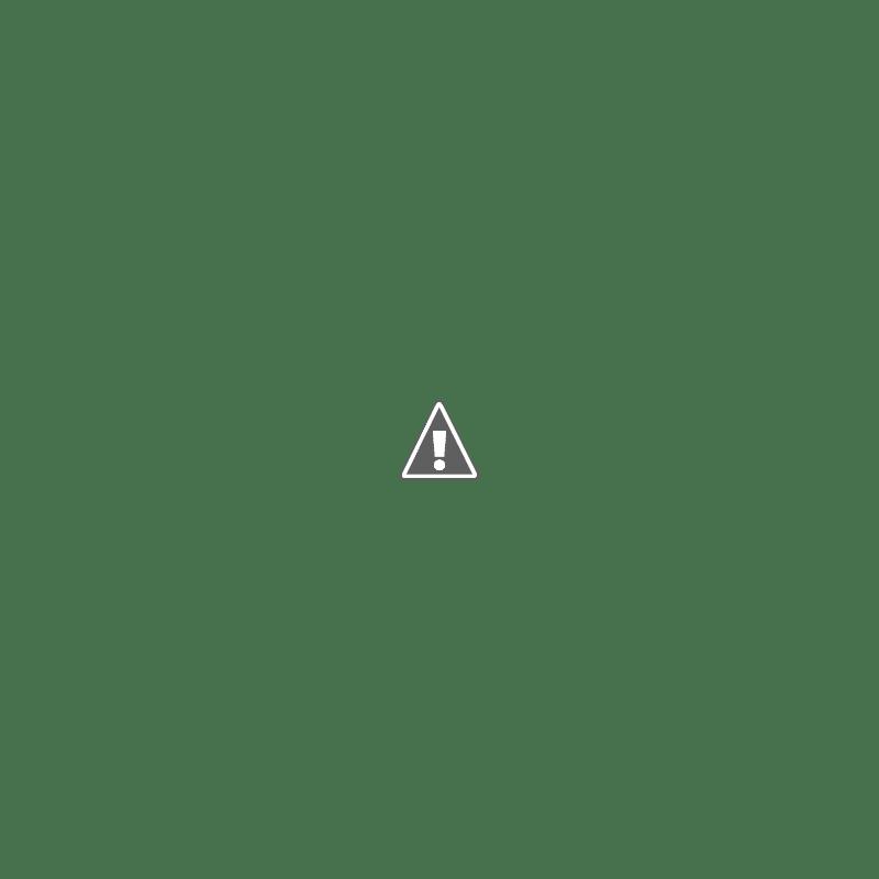 Restaurante Luminosa by Furnas