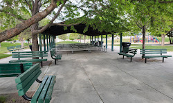Pleasant Green Park
