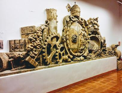 Museo de Arte e Historia de Reus