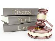 Business Reviews Aggregator: Sarah Bevan Family Lawyers