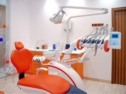 Clínica oral&facialmálaga