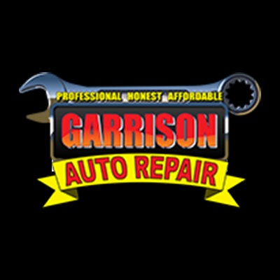 Auto Repair Shop «Garrison Auto Repair», reviews and photos, 130 St Croix Trail, Lakeland, MN 55043, USA