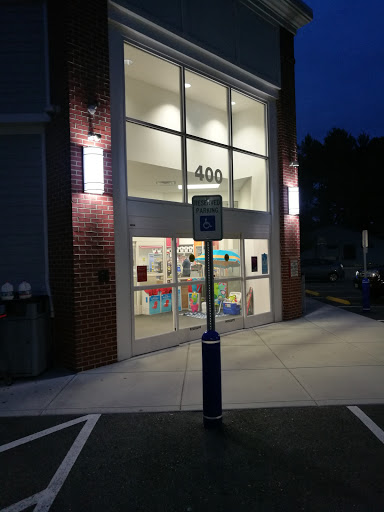Drug Store «CVS», reviews and photos, 400 Massachusetts Ave, Acton, MA 01720, USA
