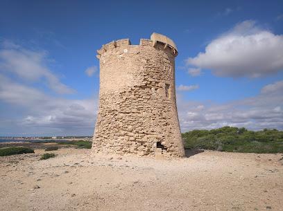 Torre de s'Estalella
