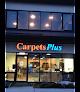 Carpets Plus logo