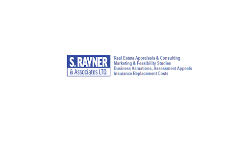 Évaluateur immobilier Rayner & Associates Ltd à Kingston (ON) | LiveWay