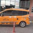 Tarsus Taksi Durakları
