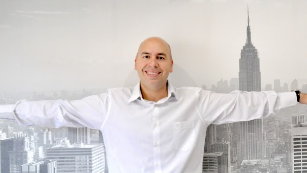 Dr. Javier Conejo Galindo