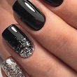 Ongles Perfect Nails