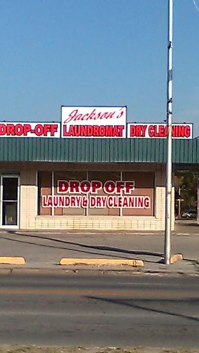 Sunshine Suds Llc Laundry In 107 Sw 2nd St Lindsay Ok