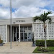 Clewiston City Hall