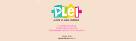 PLEI - Centru de joacă educativă