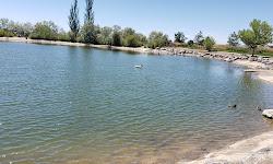 Jensen Nature Park