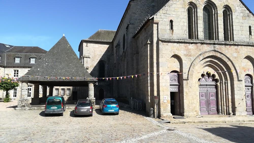 photo du resaurant Hôtel des Voyageurs