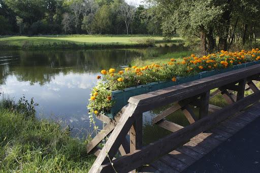 Public Golf Course «Winnetka Golf Club», reviews and photos, 1300 Oak St, Winnetka, IL 60093, USA