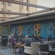 Cafe De Shimall
