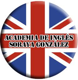 Academia de Inglés y Viajes a Inglaterra