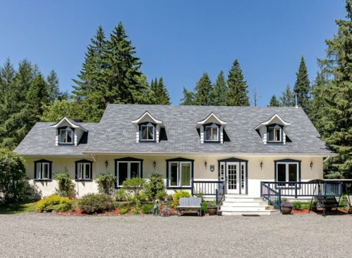Bed & Breakfast Gite La Trembling in Mont-Tremblant (QC) | CanaGuide