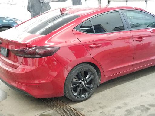 Auto Repair Elegance Auto Repair in Ottawa (ON) | AutoDir
