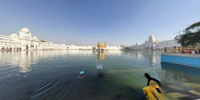 S20/622, Atta Mandi, Katra Ahluwalia, Amritsar, Punjab 143001, India