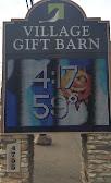 Village Gift Barn