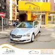 Almira Car Rental Erzurum Havalimanı Oto Kiralama