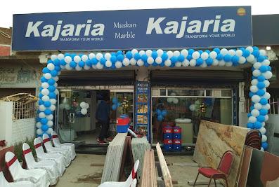 Kajaria Tiles – Best Showroom Muskan MarbleMuzaffarpur