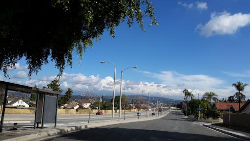 Park «Thomas Burton Park», reviews and photos, 16490 Santa Bianca Dr, Hacienda Heights, CA 91745, USA