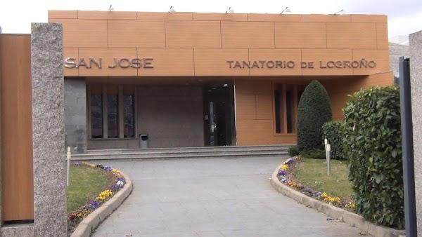 Funeraria Tanatorio San José