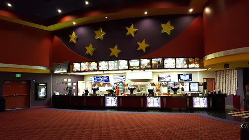 Movie Theater «Brenden Avi 8», reviews and photos, 10000 Aha Macav Pkwy, Laughlin, NV 89029, USA