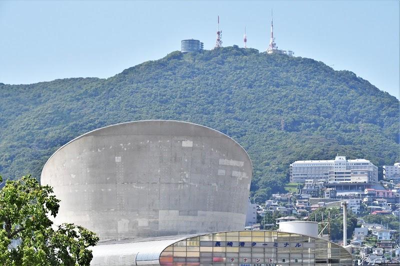 九州商船(株)旅行センター