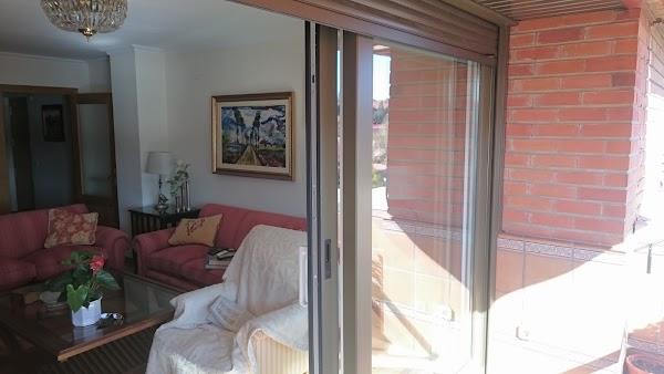 ToledoVentanas.com - Instalación de ventanas Toledo