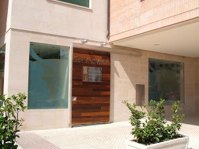 Clinica Villarreal Cirugia Maxilofacial Oviedo