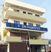 SRS Diagnostics