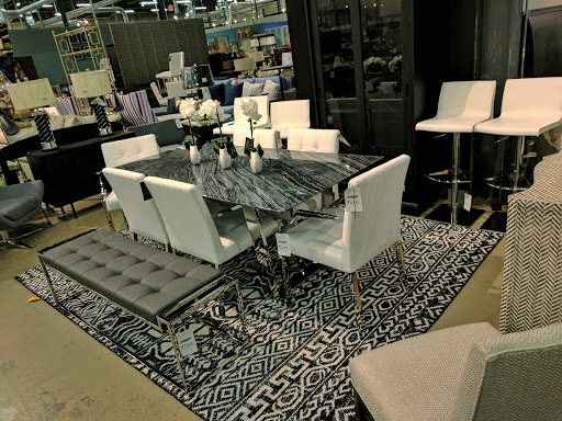 Furniture Store «Green Front Furniture», Reviews And Photos, 10154 Harry J  Parrish Blvd, Manassas, ...