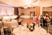 Business Reviews Aggregator: Signature Weddings and Rentals