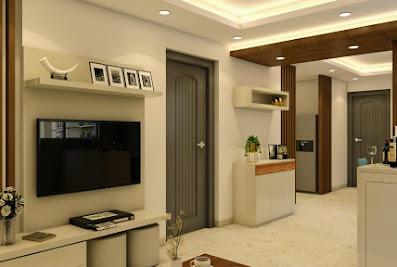 R.K. Architects & EngineersNangloi Jat