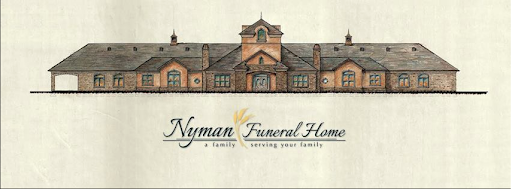 Funeral Home «Nyman Funeral Home», reviews and photos, 585 W 100 N, Providence, UT 84332, USA