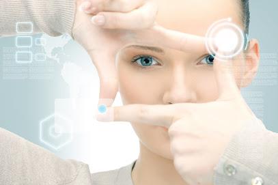 Empresa Impulso Tecnológico - Mantenimiento Informático