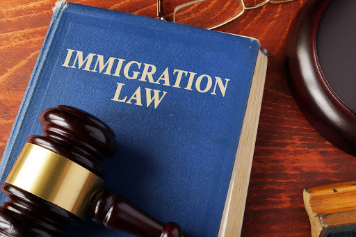 Alexander J. Segal ESQ. NYC Immigration Attorney, 76 Beaver St, New York, NY 10005, Immigration Attorney