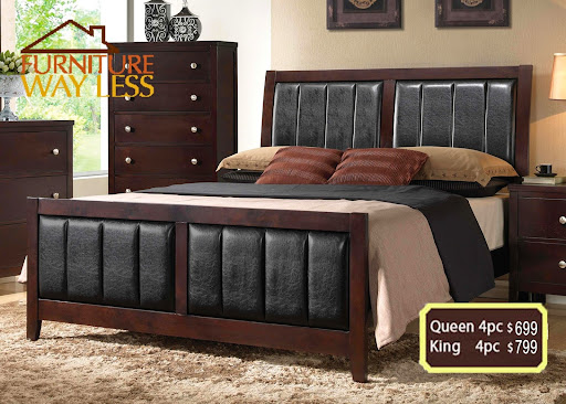Furniture Store «Furniture Way Less», Reviews And Photos, 550 Franklin  Gateway SE, Marietta, ...